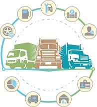 BAS-Управлиння-автотранспортом-Стандарт